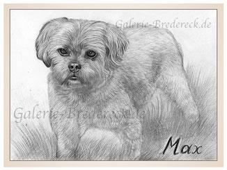 auftragsmalerei-inna-bredereck-kunstwerk-portrait-hundeherr-max-wiese