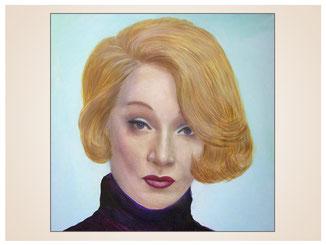 inna-bredereck-auftragsmalerei-portraitzeichnung-kunstwerk-frau-blondine-diva