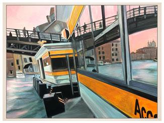 auftragsmalerei-inna-bredereck-stadt-bruecke-accademia-kunstwerk