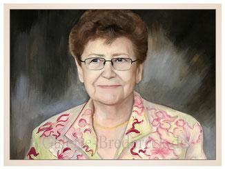 inna-bredereck-auftragsmalerei-frau-dame-brille-portraitzeichnung-kunstwerk