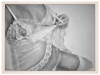 inna-bredereck-auftragsmalerei-frau-busen-bleistiftzeichnung-erotik-aktzeichnung-aktmalerei-kunstwerk
