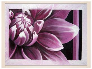 auftragsmalerei-inna-bredereck-acrylgemaelde-oelfarbe-kunstwerk-galerie-bluete-blume-rosa
