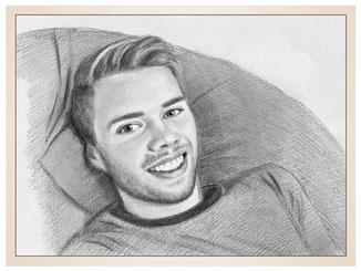 inna-bredereck-auftragsmalerei-teenager-bleistiftzeichnung-portraitzeichnung-kunstwerk