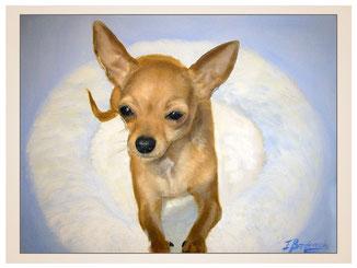 auftragsmalerei-inna-bredereck-kunstwerk-portrait-chiwawa-hundedecke-hundekoerbchen