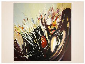 auftragsmalerei-inna-bredereck-acrylgemaelde-oelfarbe-kunstwerk-galerie-moderne-kunst-surrealismus-farbenspiel