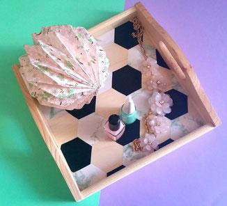 suspension-origami-LesAteliersDeLaurene