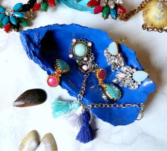 huitres-bijoux-diy-LesAteliersDeLaurene