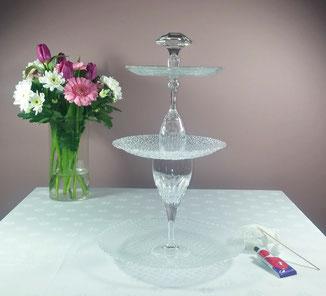 présentoir-cristal-diy-LesAteliersDeLaurene