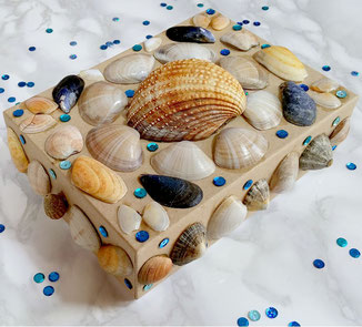 boite-bijoux-coquillages-LesAteliersDeLaurene