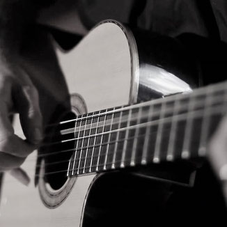 corsi di chitarra a carmagnola torino scuola di musica