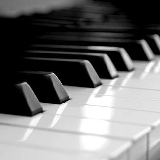 corsi di musica yam carmagnola pianoforte