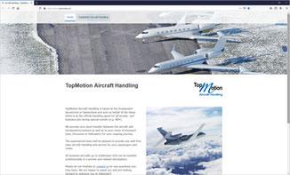 TopMotion - AFC
