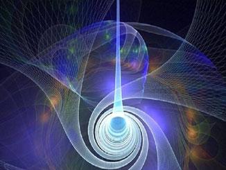 Pointd'énergie, lieu de pouvoir, vortex