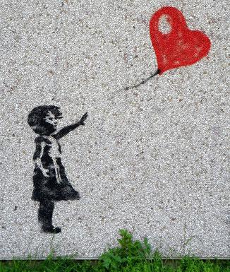 Bild: Freie Trauung Hamburg Trennung mit Herz AMG - Freie Rednerin