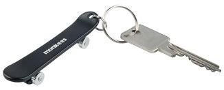 Schlüsselanhänger Bild