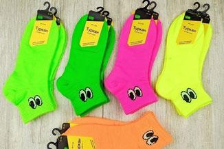 Этикетка для носков, этикетка для носок, этикетка для текстиля, бирки для носков, бирочная продукция для носок.