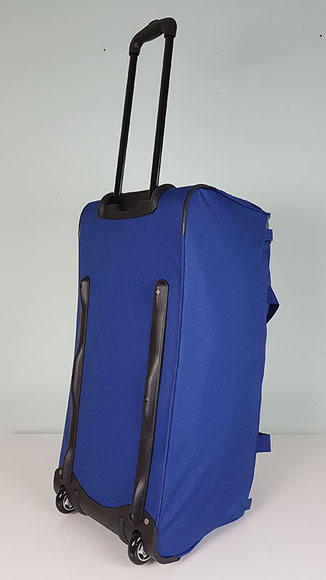 Travelite Trolley Reisetasche, Travelite Reisetasche Trolley,