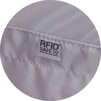 rfid rucksack, rfid rucksack, rucksack mit rfid schutz