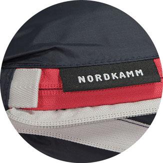 Nordkamm