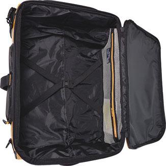 Reisetasche mit Rollen Samsonite