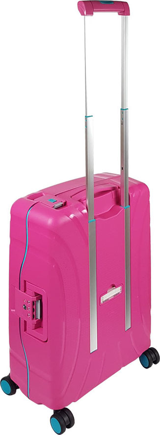 Koffer American Tourister Lock'n Roll 55 cm.