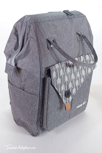 lekesky rucksack, rucksack für die arbeit, rucksack für die uni