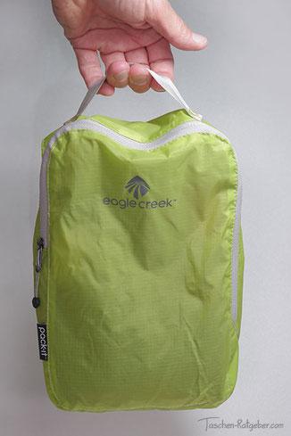 reisetaschen organizer, koffer organizer, organizer rucksack