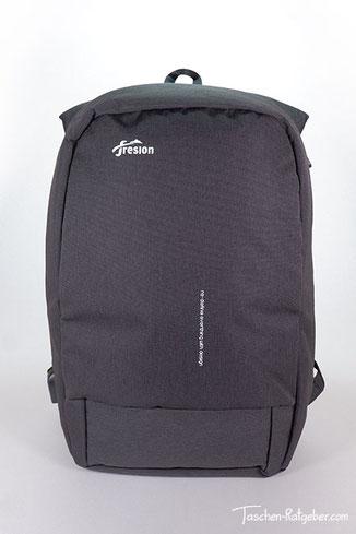 fresion rucksack, fresion laptop ruckack