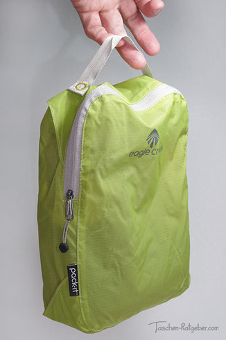 packtaschen rucksack