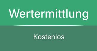 Aktuelle Immobilienangebote bei Brenner Immobilien Rhein Neckar