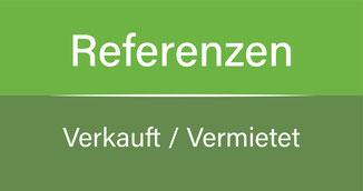 Kontakt aufnehmen zu Sascha Brenner, Ihr Makler in Schiffertadt