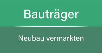 Für Bautrtäger: Brenner Immobilien bietet Projektentwicklung und Vermarktung von Neubauten