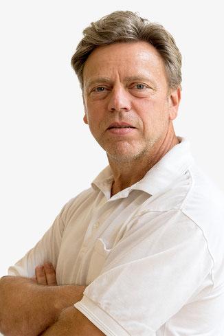 Hausarzt Elfeld – www.hausarzt-elfeld.de
