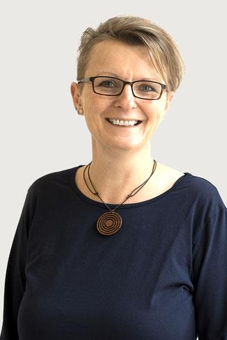 Susanna Böhme – www.hausarzt-elfeld.de