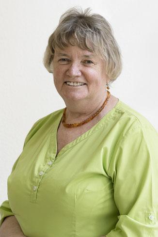 Carola Gödan – www.hausarzt-elfeld.de