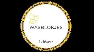 Wasblokjes voor het schilderen met bijenwas / encaustic art