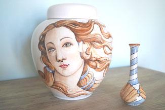 -Handgemaakte-Urnen-Urn-laten-maken-Urn-laten-beschilderen-Maatwerk-urnen-persoonlijke-urnen-Exclusieve-Urnen-Originele-Urnen-Keramische-urnen-Urn-keramiek-exclusieve-urnen