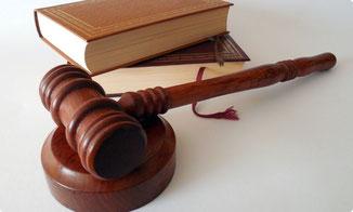 Rechtsanwälte in Aschaffenburg - Einkaufen in Aschaffenburg