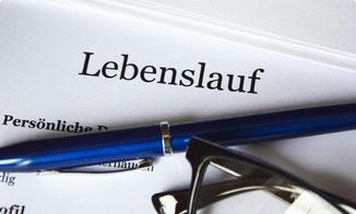 Karriere in Aschaffenburg - Einkaufen in Aschaffenburg
