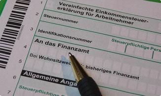Steuerberater in Aschaffenburg - Einkaufen in Aschaffenburg