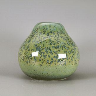 Boutique de poterie - grès blanc et porcelaine