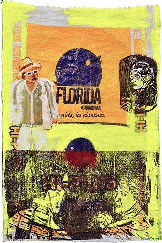 """Bayside,Miami"" 2014"