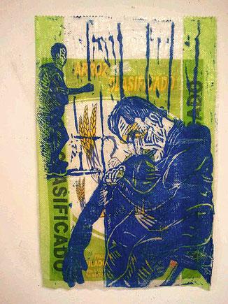 """""""Der Mittagschlaf"""" 2015"""