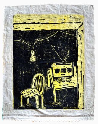 """""""Das alte Radio"""" 2014"""
