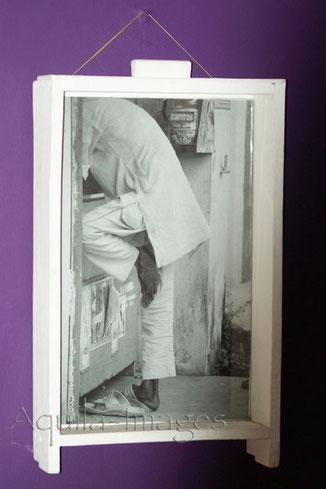 Frauke Katharina George-aquila-images-Indien Fotografie
