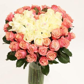 Bouquet original, CHF 295.00