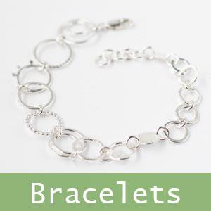 Charlotte Whitmore Jewellery Bangles