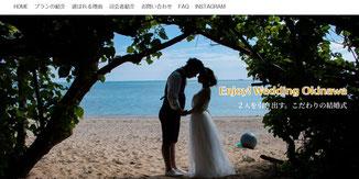 イラストレーターsawanicoウェブサイト