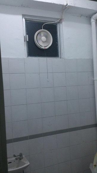 屯門工廈裝修工程