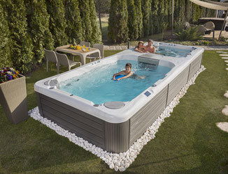 whirlpool schwimmbad zubeh r swiss aqua technik wellis schweiz whirlpools. Black Bedroom Furniture Sets. Home Design Ideas